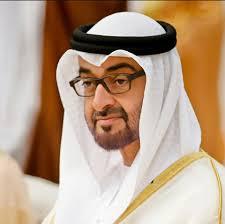 """المكتب الإعلامي لحكومة دبي يبحث مع مُنظِّمي مهرجان """"غِيرل غيمَر"""" مستقبل الألعاب الافتراضية"""