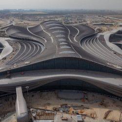 زيارة الشيخ محمد بن زايد إلى بكين .. صواب الرؤية الإماراتية الصينية في الأجندة السياسية والاقتصادية
