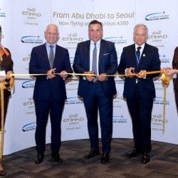 دولة الإمارات أولى دول المنطقة في التنوع الاقتصادي