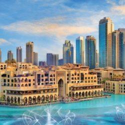 بوتين يفتتح القمة العالمية للصناعة والتصنيع اليوم الإمارات تشارك العالم صياغة مستقبل تكنولوجيا الصناعة