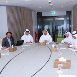 غرفة عجمان توقع اتفاقية تعاون مع «تعجيل»