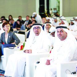 الشيخ محمد بن زايد : تجمعنا مع الصين طموحات مشتركة للاستثمار في الإنسان واسـتقرار العالم