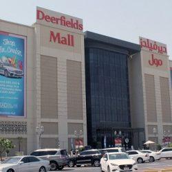 مطار دبي ضمن الأفضل عالمياً لمسافري الأعمال