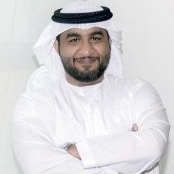 هيئة البحرين للسياحة والمعارض تستضيف عرض The Wizard of Oz