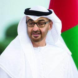 الاختراقات المحتملة..مسابقة دولية لتهيئة المواهب السعودية في الأمن السيبراني