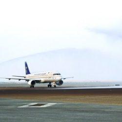 41.3 مليون مسافر عبر مطار دبي في 6 أشهر