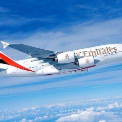 """خطوط """"طيران الإمارات"""" تطلق عملية توظيف ضخمة في المغرب"""