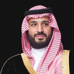 السعودية وروسيا تدعوان للالتزام بتخفيضات إنتاج «أوبك+»