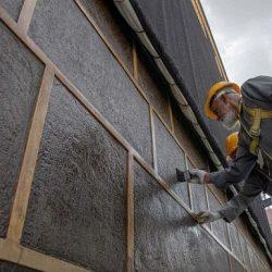 «نيوم» توفر أولى الفرص الاستثمارية من خلال بناء وتمويل المنطقة السكنية