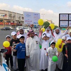 """تركي آل الشيخ يطلق مسابقة """"الفاروق"""" في تحديات السباحة والرماية وركوب الخيل"""