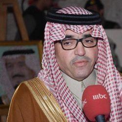 المنظمة العربية للسياحة تختتم مشاركتها في اجتماع الجمعية العامة لمنظمة السياحة في روسيا