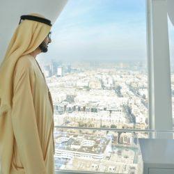 الشيخ محمد بن راشد يصدر قانوناً جديداً لمؤسسة التنظيم العقـاري للنهوض بالقطـاع