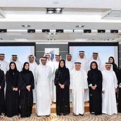 نادي دبي للصحافة يناقش مع المؤسسات الإعلامية الإماراتية ملامح خطة دبي عاصمة للإعلام العربي 2020