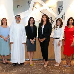 إطلاق لجنة مبادئ تمكين المرأة في الإمارات لدعم المساواة في المؤسسات