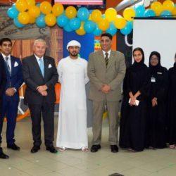 «كلية دبي للسياحة» تتعاون مع الشركاء لتوطين القطاع