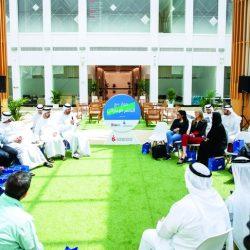 الشيخ محمد بن راشد: إنجازات فرساننا ترسخ اسم الإمارات في سجلات النصر