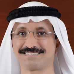 """خبراء العالم في """"الأمن السيبراني"""" يجتمعون في الرياض .. و87 %  من الهجمات استغرقت دقائق لتنفيذ مهماتها التخريبية*"""
