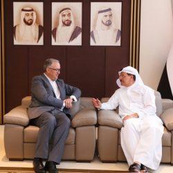 اتحاد مصارف الإمارات يعزز التعاون مع أمريكا