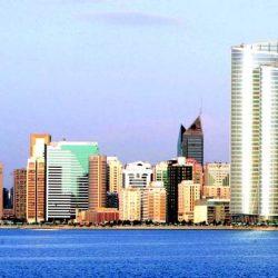 أبوظبي تستضيف معرض الفرنشايز العالمي أكتوبر