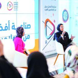 وزيرة الثقافة: إلمام الإعلامي بهويته الثقافية يمنحه القدرة على مناقشة مختلف القضايا