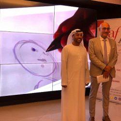 وزير الحج والعمرة السعودي يرفع الشكر للقيادة الرشيدة على إلغاء رسوم تكرار العمرة