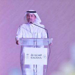 معرض ومؤتمر تقنيات المتاحف والمعارض لتراث الشرق الأوسط ينطلق للمرة الأولى من أبوظبي