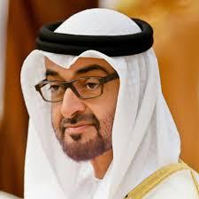 """قصر الإمارات يُتوّج بجائزة """"أفضل سبا في أبوظبي""""  في حفل توزيع جوائز  السبا العالمية لعام 2019"""