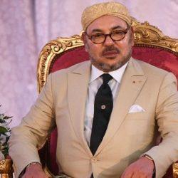 اتحاد الكتّاب يشيد بمبادرة «بيج باد وولف» لمؤسسة محمد بن راشد للمعرفة