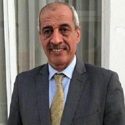 فوز الإمارات بمقعد في مجلس منظمة الطيران المدني الدولي «إيكاو» للمرة الخامسة