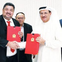 دولة الإمارات وروسيا.. شراكة اقتصادية متينة