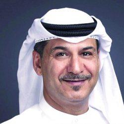 دبي تعزز التعاون مع 26 شركة سياحية مصرية