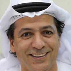 الشيخ محمد بن راشد وحمدان بن راشد يشهدان ختام «دبي أبطال المستقبل» بنيوماركت