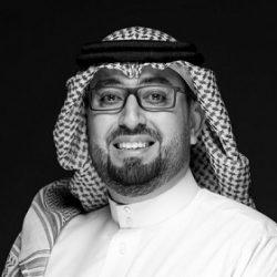 الخطوط السعودية تنال جائزة أفضل شركة طيران للحج للمرة الرابعة على التوالي