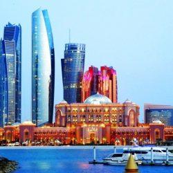 دولة الإمارات أرض صناعة الفرص وتحقيق الأحلام