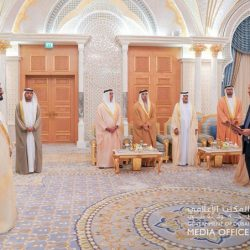 دولة الإمارات تستضيف مؤتمرين لمتداولي الأسواق المالية بمشاركة ٦٠ دولة
