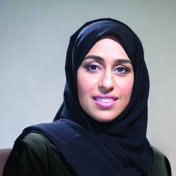 وزيرة تنمية المجتمع : خطوة مهمة ذات دلالات تنموية ومجتمعية