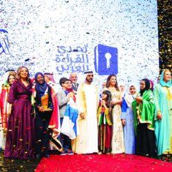 تحدي القراءة العربي يحيي روح الـشغف بالمعرفة لدى الأجيال