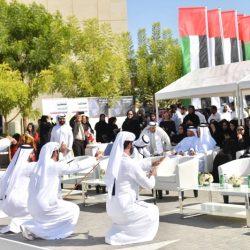 الشيخ محمد بن راشد : الإمارات والتســامح وجهـــان لعملـــة واحــدة