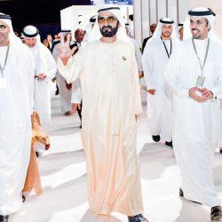 دولة الإمارات تودّع المغفور له بإذن الله الشيخ سلطان بن زايد