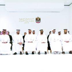 اتفاقية رمز مشترك بين طيران الإمارات و«سبايس جيت»