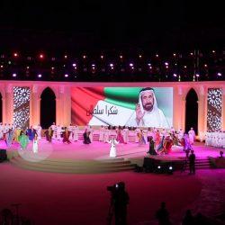 مبتكرون من أنحاء العالم يجتمعون في دبي بقمة «إكسبو لايف العالمية»