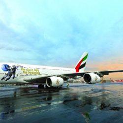 """انطلاق """"منتدى الامارات الاقتصادي"""" في دبي 11 ديسمبر"""