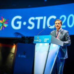 رئيس اتحاد الإمارات للفروسية : نجاح المهرجان لم يأتِ من فراغ