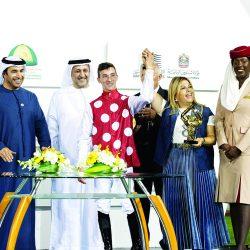 محمد عبده يطلّ من «المجمّع الثقافي» ديسمبر المقبل
