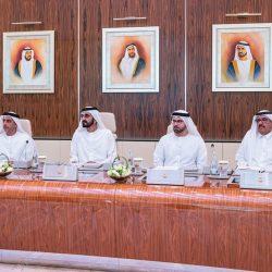 مجلس الوزراء يعتمد سياسة الإمارات للصناعات المتقدمة