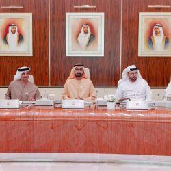 مجلس الوزراء برئاسة الشيخ محمد بن راشد يعتمد إصدار قانون لحماية المستهلك