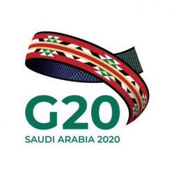 دولة الإمارات بوابة العالم إلى أفريقيا