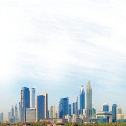 السعودية تترأس رسميا مجموعة العشرين حتى نوفمبر 2020