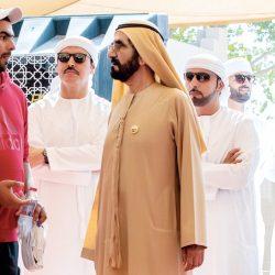 شركة صوفوي كار تاجير السيارات تهنئ دولة الإمارات بذكرى اليوم الوطني