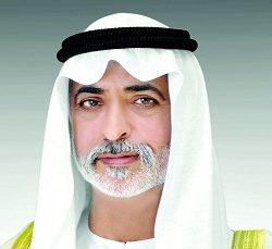 الشيخ محمد بن راشد: التسـامح جزء من إرثنا وسنواصل ترسيخه لنكون قدوةً ونموذجاً عالمياً